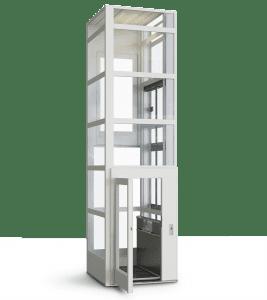 LiftDesign A4 Primo
