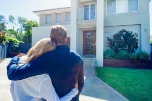 Home Builder Extended